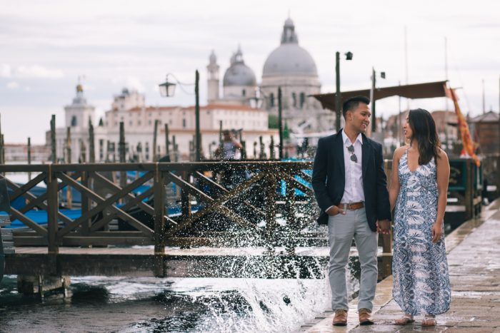photographer_venice_marriage_proposal_engagement_kinga_leftska-4251