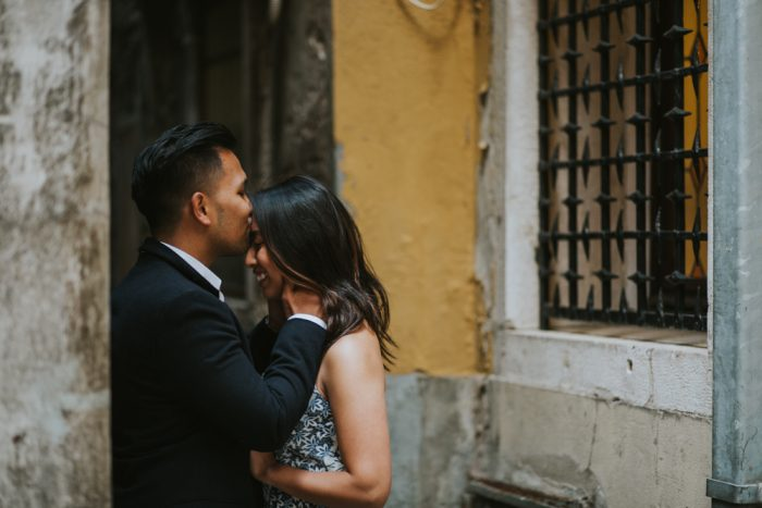 photographer_venice_marriage_proposal_engagement_kinga_leftska-4301