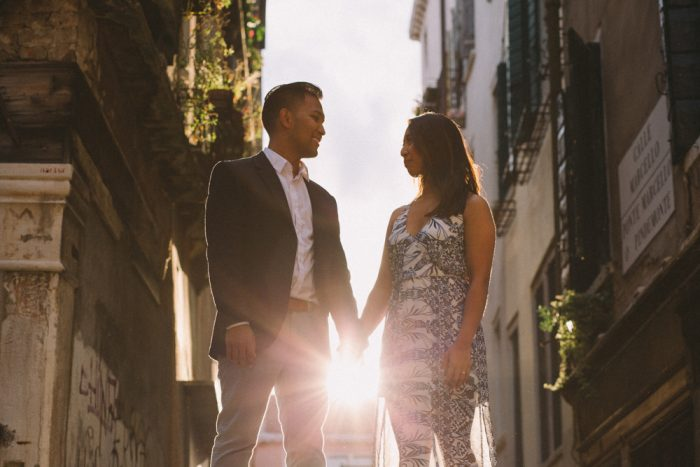photographer_venice_marriage_proposal_engagement_kinga_leftska-4345