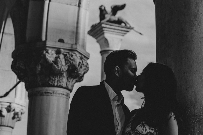 photographer_venice_marriage_proposal_engagement_kinga_leftska-5634