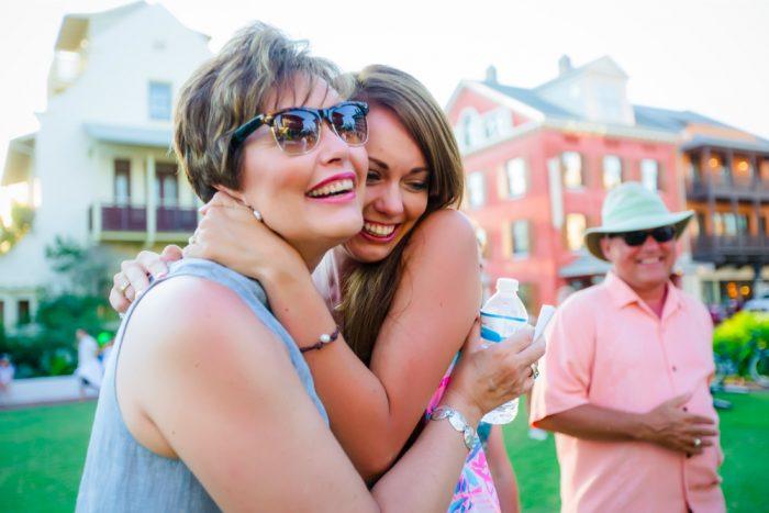 beach florida marriage proposal photos-3971-Edit