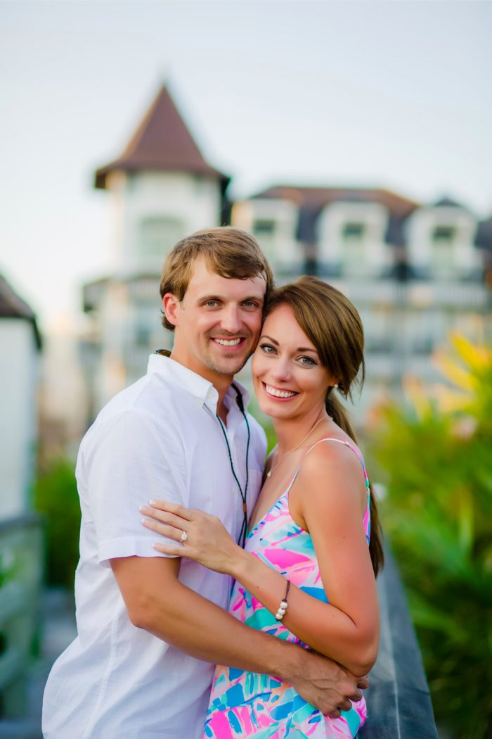 rosemary beach marriage proposal photos-4095-Edit