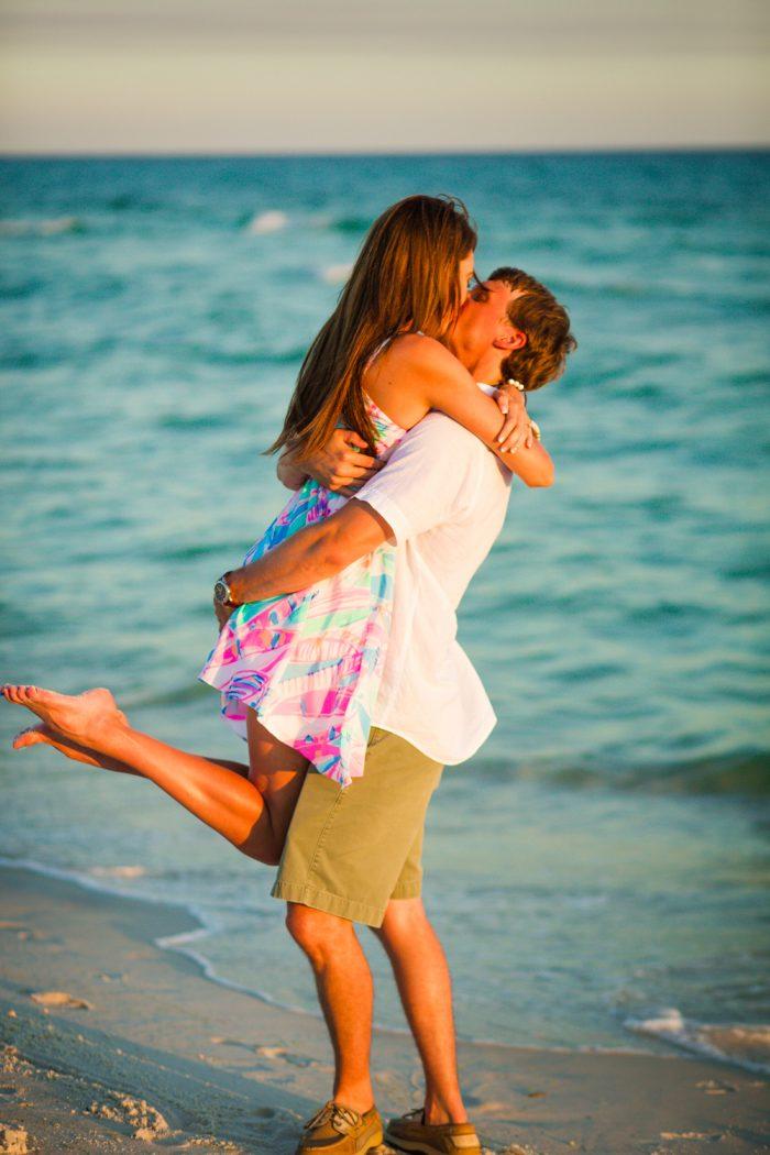 florida beach marriage proposal photos-4135
