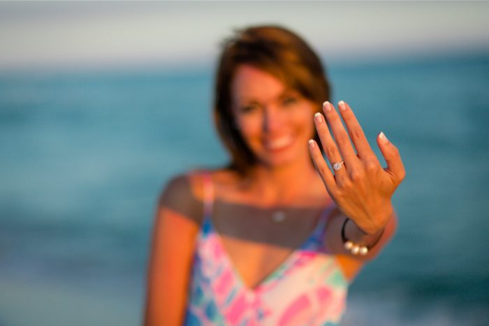 florida marriage proposal photography-4175