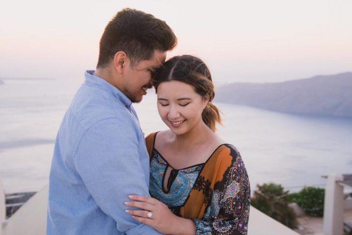 Image 3 of Krystyne and Sean