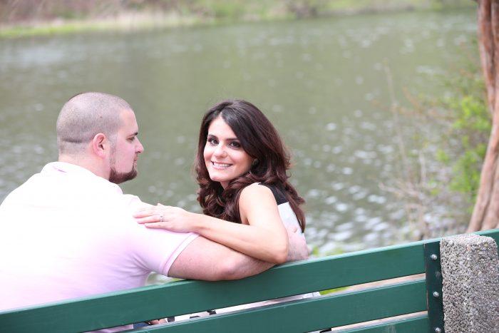 Image 5 of Nadia and John-Paul