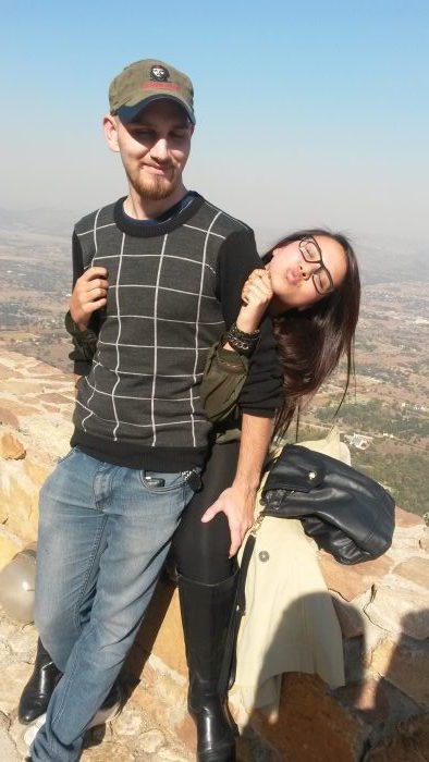 Aziza-and-Khadish_2