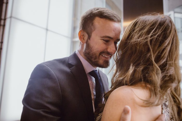 Chicago-Wedding-Photography-Skydeck-Proposal-Chicago-By-Megan-Saul-Photography-104