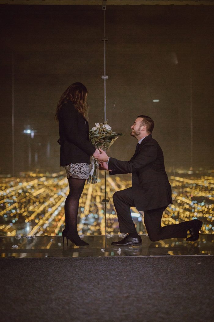 Chicago-Wedding-Photography-Skydeck-Proposal-Chicago-By-Megan-Saul-Photography-20
