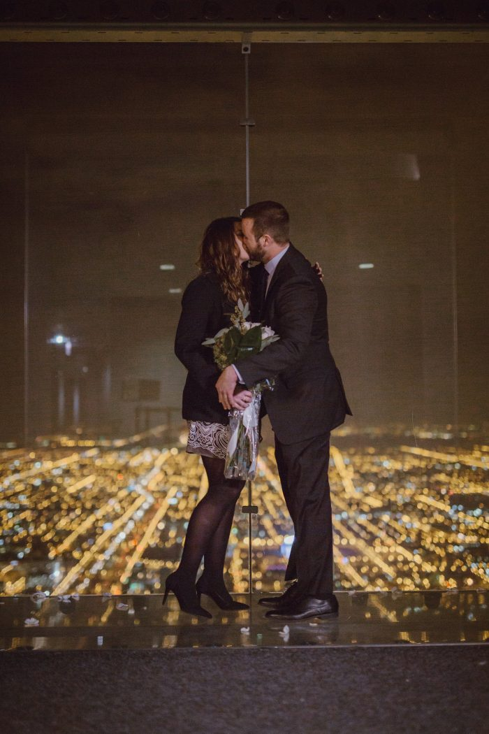 Chicago-Wedding-Photography-Skydeck-Proposal-Chicago-By-Megan-Saul-Photography-22