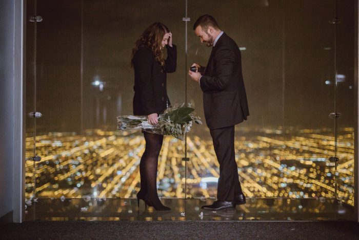 Chicago-Wedding-Photography-Skydeck-Proposal-Chicago-By-Megan-Saul-Photography-25