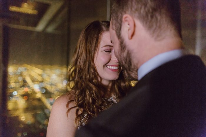 Chicago-Wedding-Photography-Skydeck-Proposal-Chicago-By-Megan-Saul-Photography-53
