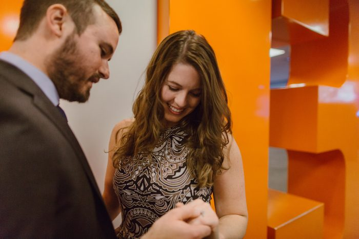 Chicago-Wedding-Photography-Skydeck-Proposal-Chicago-By-Megan-Saul-Photography-74