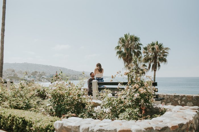 View More: http://andrewgarciaphotography.pass.us/davidandchristineproposal