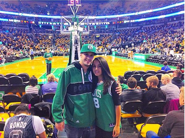 KDC_Celtics