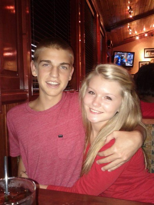 Madison-and-Jake