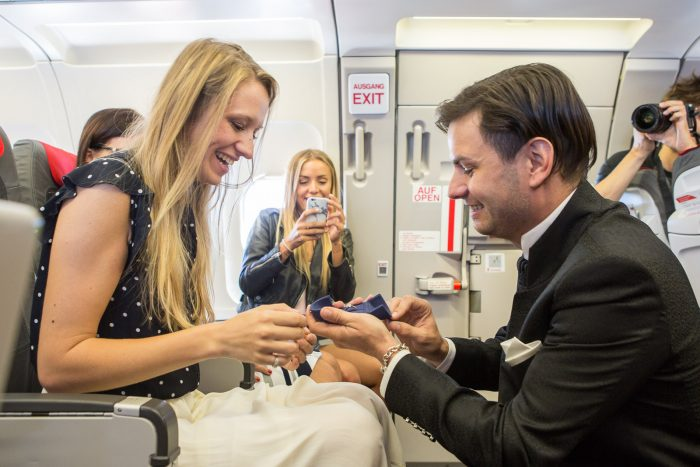 marriage_proposal_in_airplane_6176_web