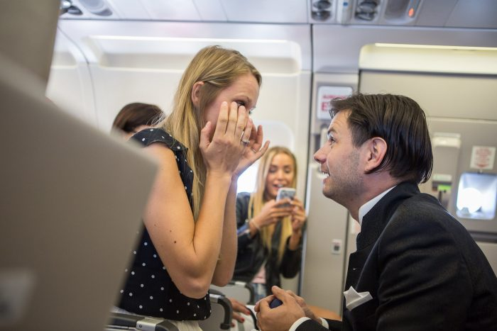 marriage_proposal_in_airplane_6186_web