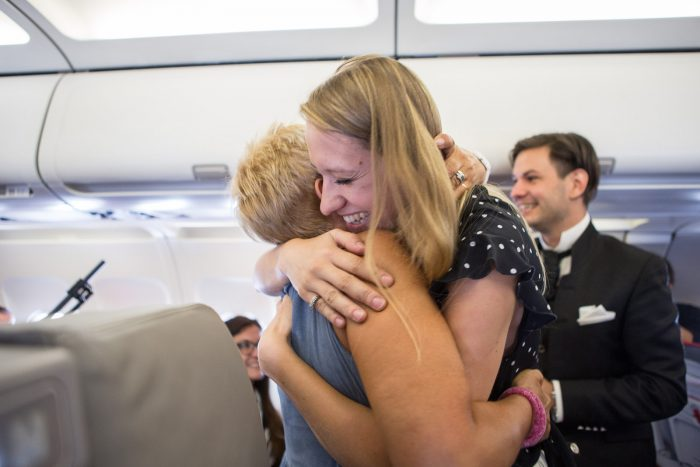 marriage_proposal_in_airplane_6228_web