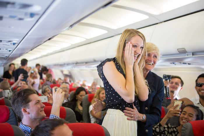 marriage_proposal_in_airplane_6255_web