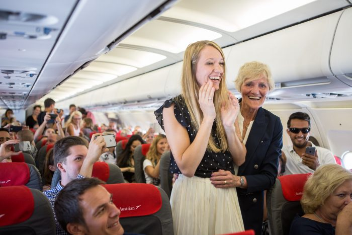 marriage_proposal_in_airplane_6260_web