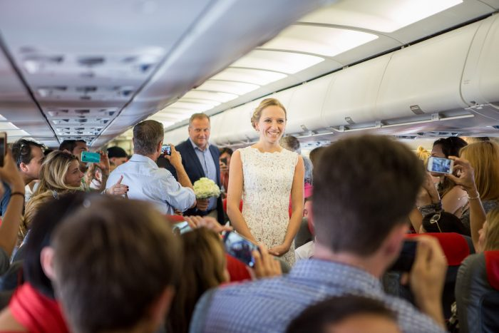 marriage_proposal_in_airplane_6335_web