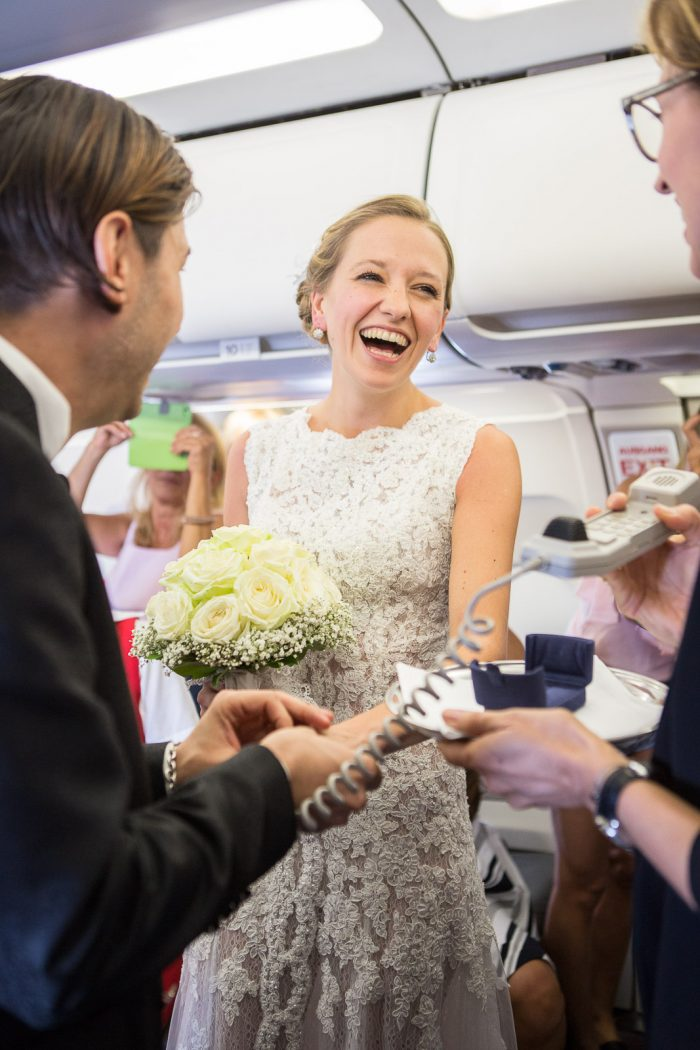 marriage_proposal_in_airplane_6399_web