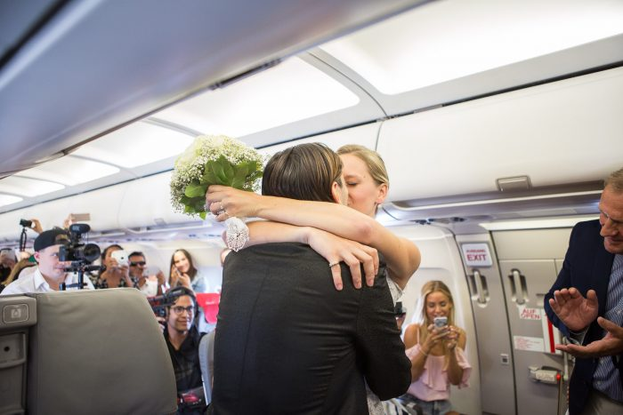 marriage_proposal_in_airplane_6438_web