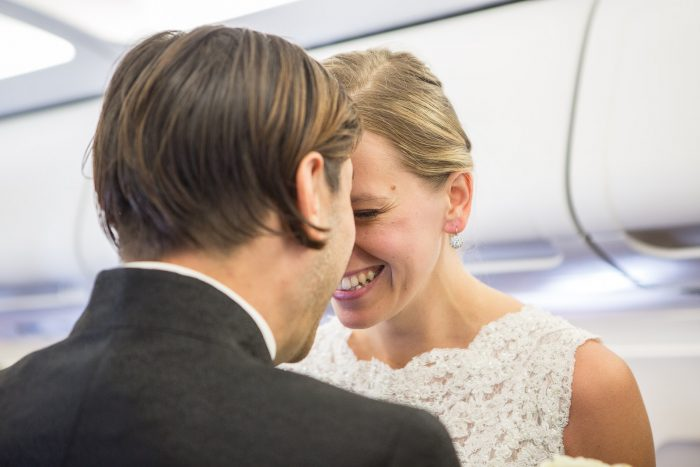 marriage_proposal_in_airplane_6450_web