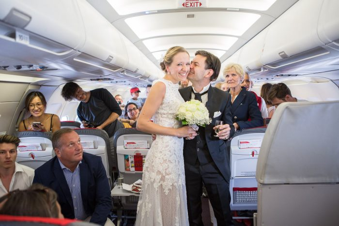 marriage_proposal_in_airplane_6510_web
