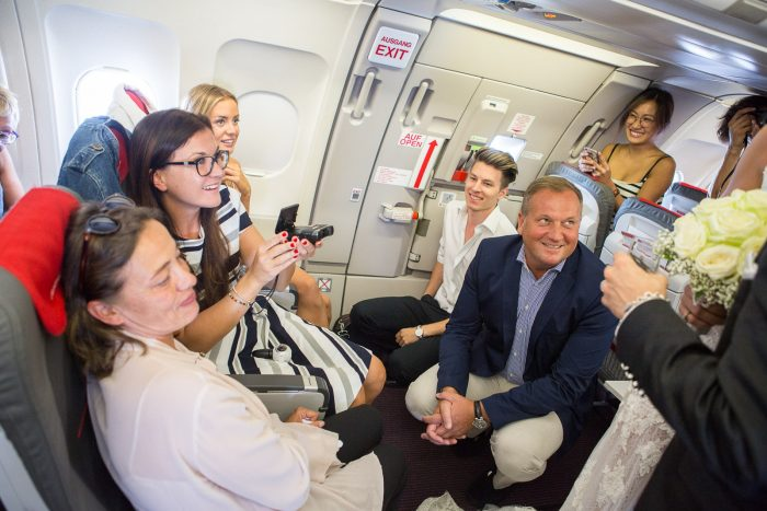 marriage_proposal_in_airplane_6519_web