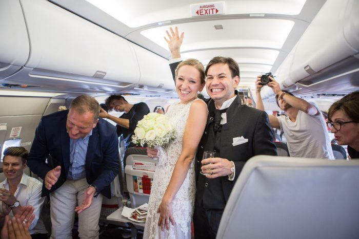 marriage_proposal_in_airplane_6522_web