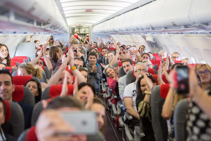 marriage_proposal_in_airplane_6538_web