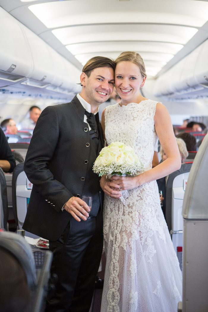 marriage_proposal_in_airplane_6551_web