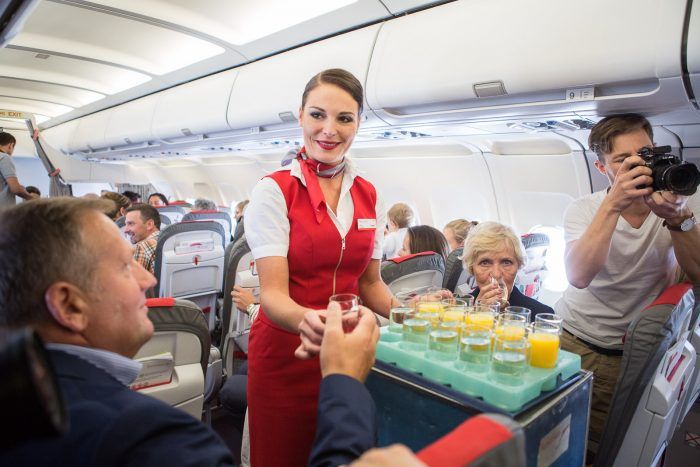 marriage_proposal_in_airplane_6568_web