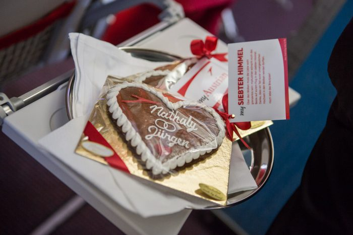 marriage_proposal_in_airplane_6578_web