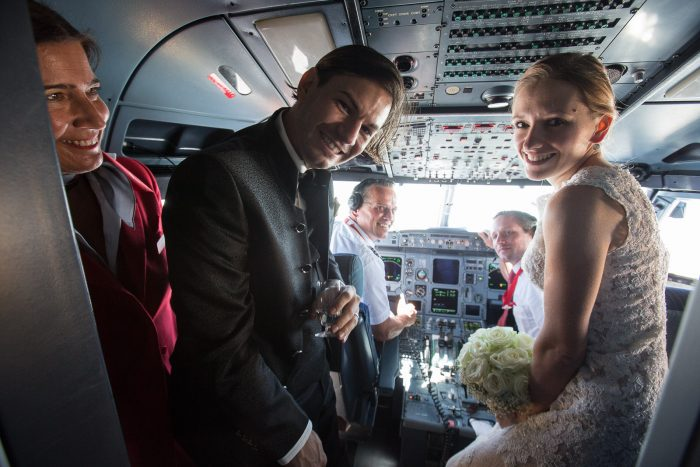 marriage_proposal_in_airplane_6618_web