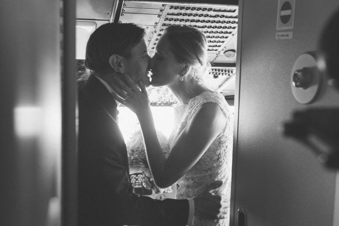 marriage_proposal_in_airplane_6626_web