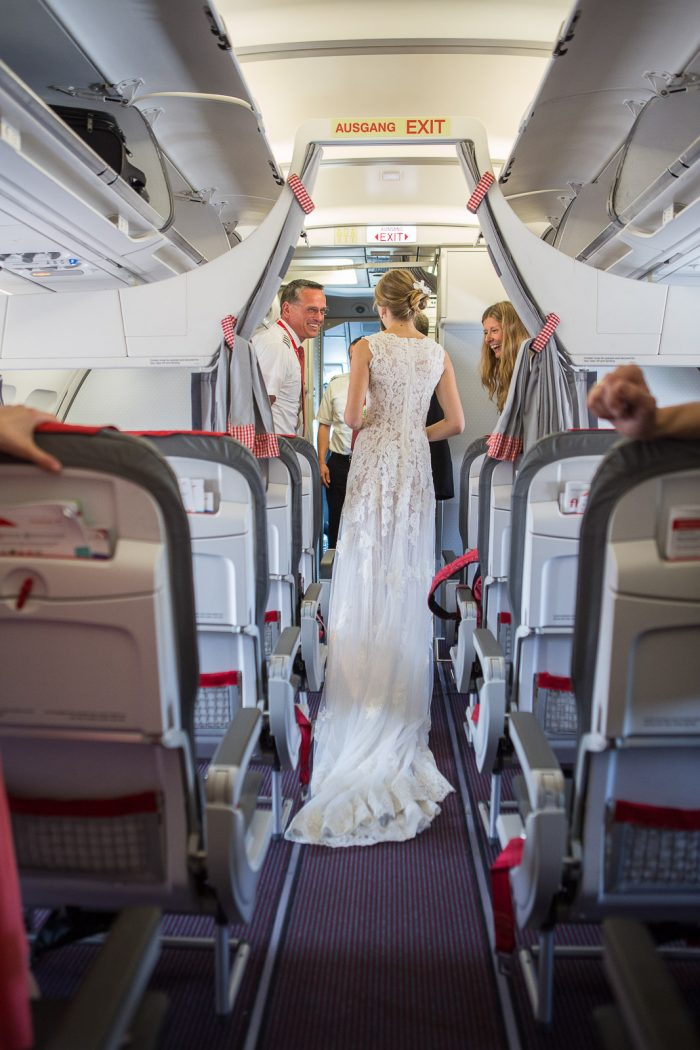 marriage_proposal_in_airplane_6693_web