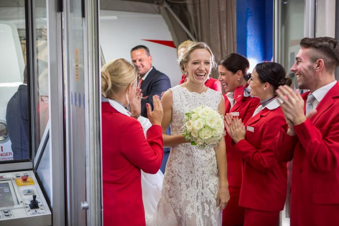 marriage_proposal_in_airplane_6749_web
