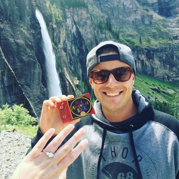 Ryan ring
