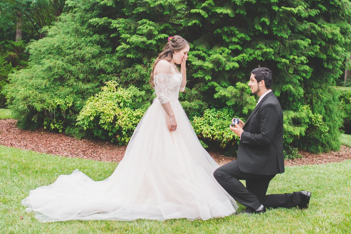 View More: http://southernlystudios.pass.us/secretgardenstyledshootwithfp