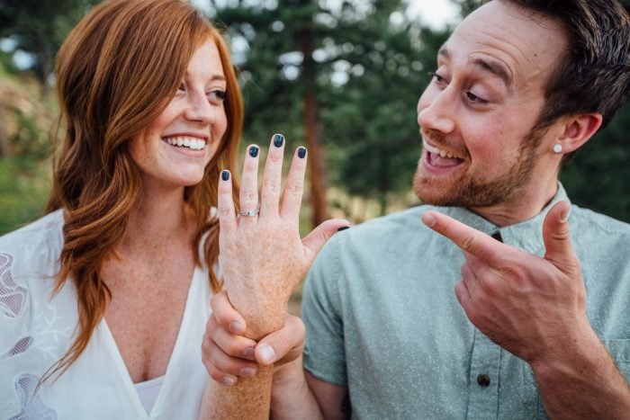 Wyss_Engagement-625