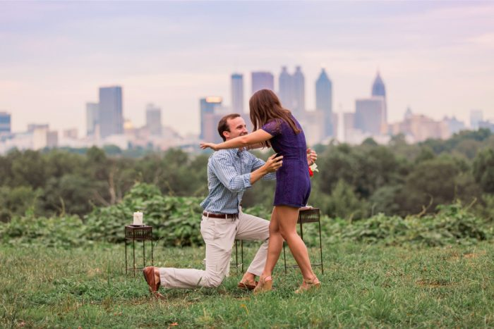atlanta proposal ideas 07