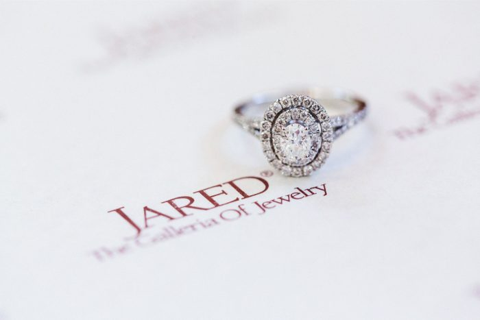 Image 4 of Shopping for an Engagement Ring? Here's What to Know When You Walk into a Jeweler