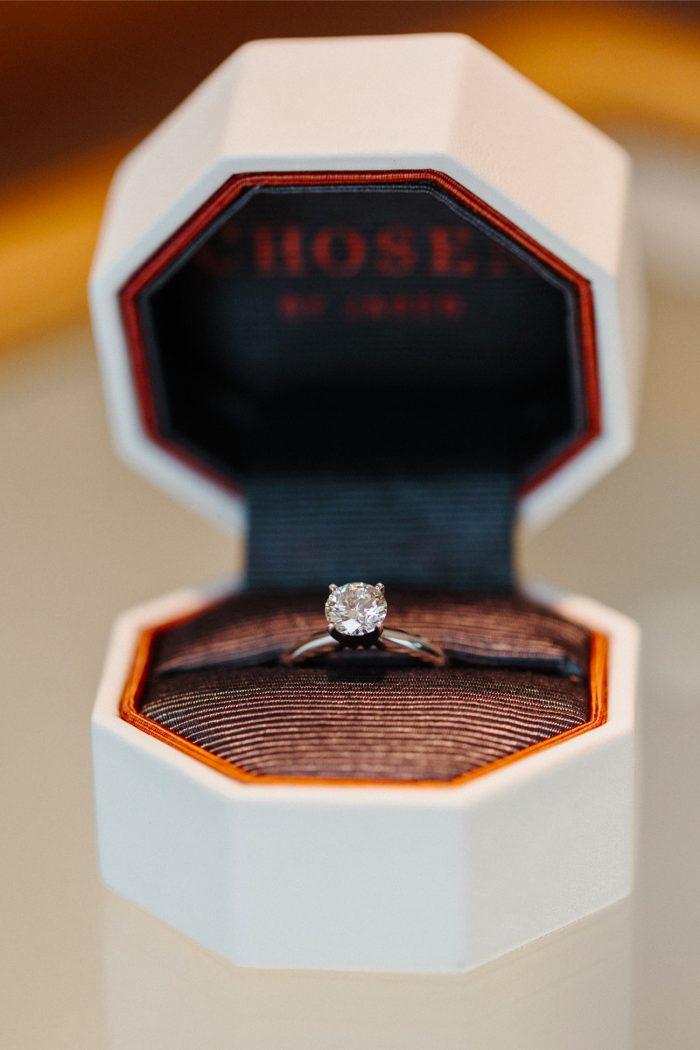 jared engagement rings -186