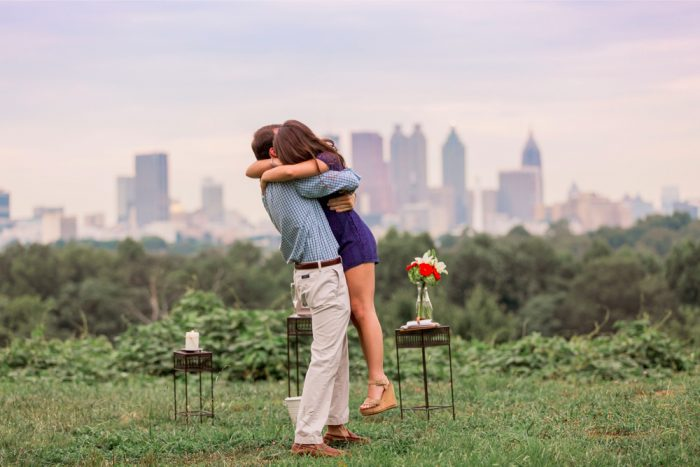 marriage proposal ideas in atlanta 08
