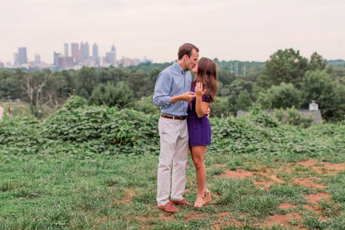 marriage proposal ideas in atlanta 15