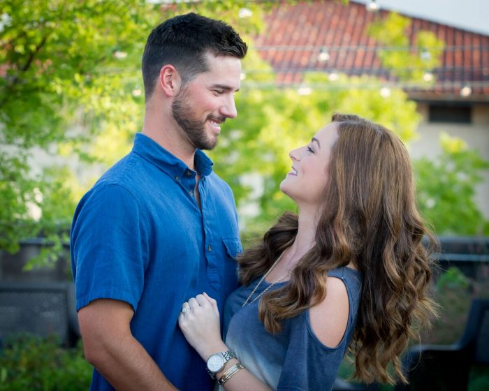 marriage proposal ideas in jackson mississippi_(3)