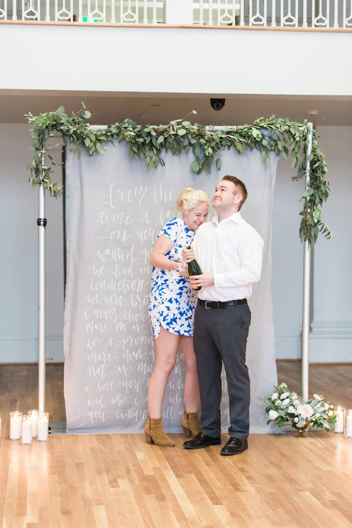 mike-caitlyn-proposal-56